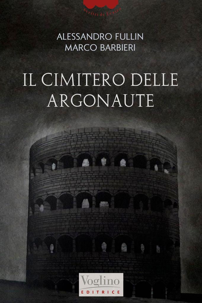 VE32_Il_cimitero_delle_Argonaute.jpg