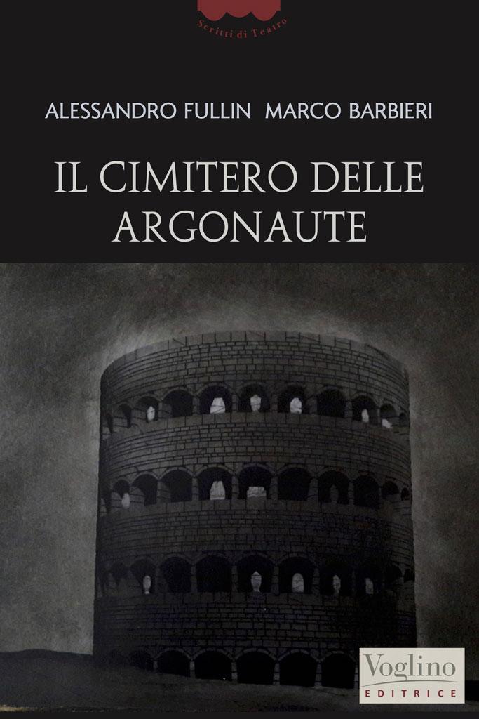 VE32_Il_cimitero_delle_Argonaute_frontecopertina.jpg