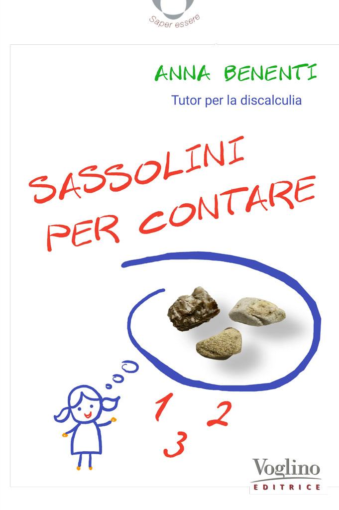VE34_Sassolini_per_contare.jpg