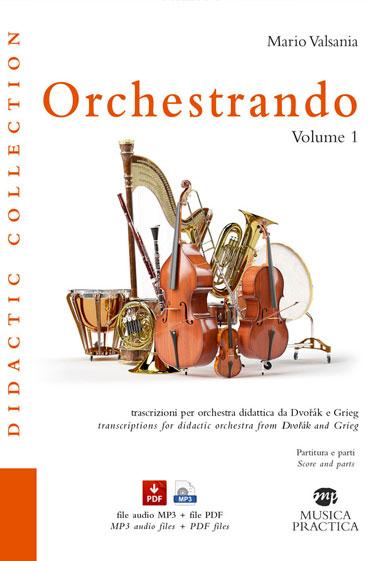MP136_Orchestrando-vol1_min.jpg