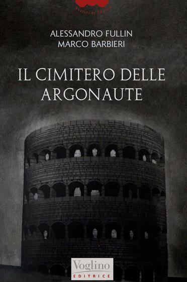 VE32_Il_cimitero_delle_Argonaute_min.jpg