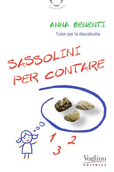 VE34_Sassolini_per_contare_min.jpg