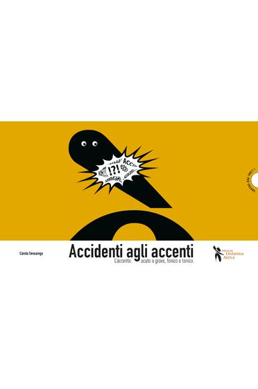 DA100_ACCIDENTI-ACCENTI_min.png