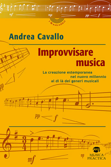 MP122_Cavallo_Improvvisaremusica_min.jpg