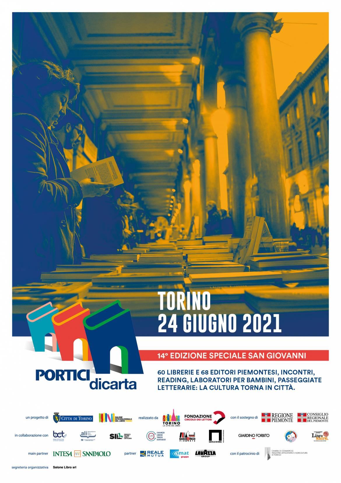 PORTICI-DI-CARTA2021_locandina_297x42cm.jpg