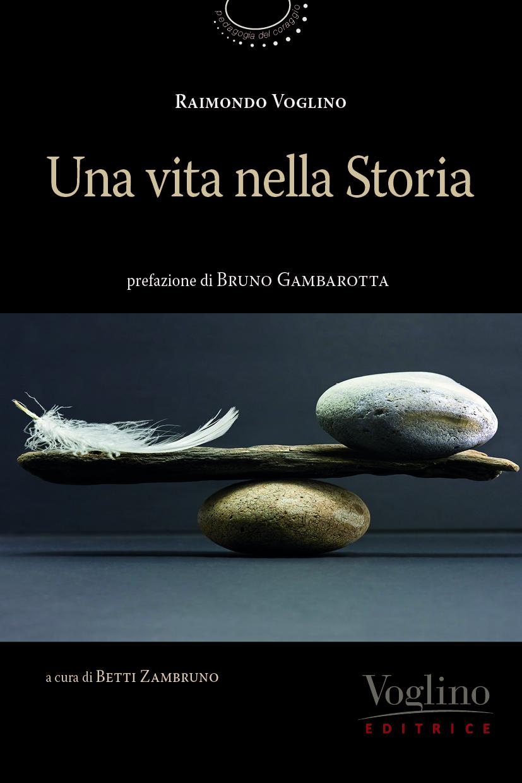 VE24_Una_vita_nella_storia_Voglino__frontecopertina.jpeg