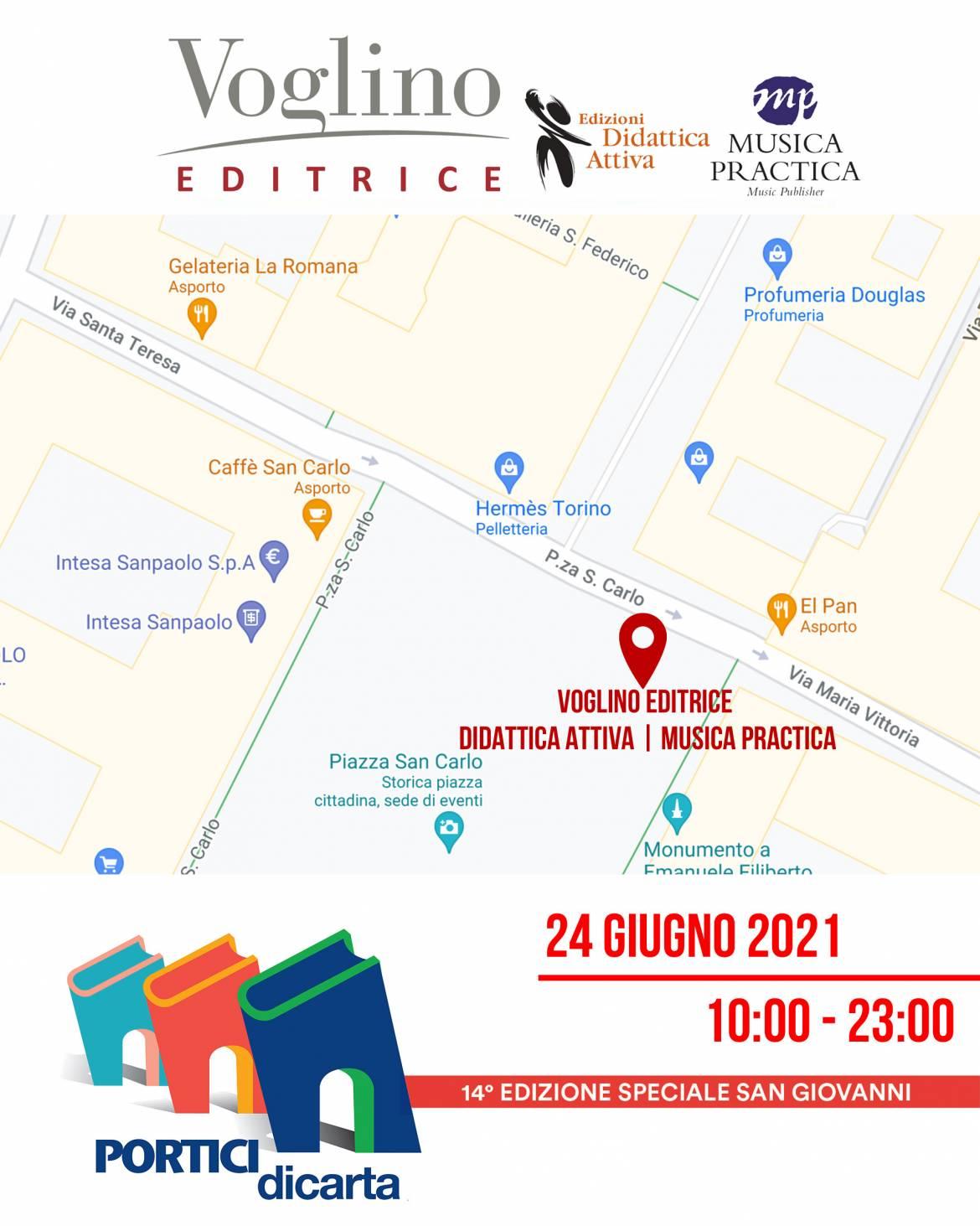 porticidicarta2021.jpg