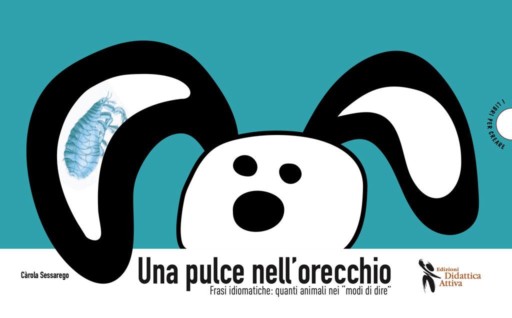 DA116_Unapulcenellorecchio.jpg