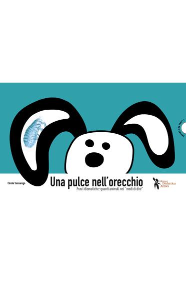 DA116_Unapulcenellorecchio_min.png