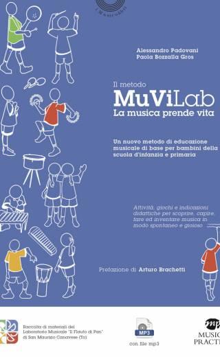 Il metodo MuViLab