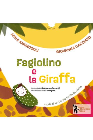 DA112_Fagiolino-e-La-giraffa_min.png