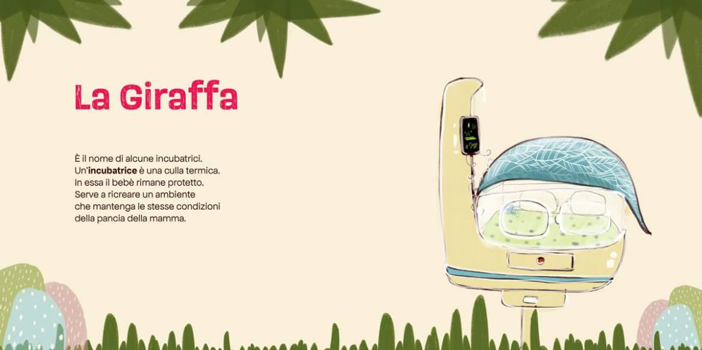 Fagiolino-e-la-giraffa_6.jpg