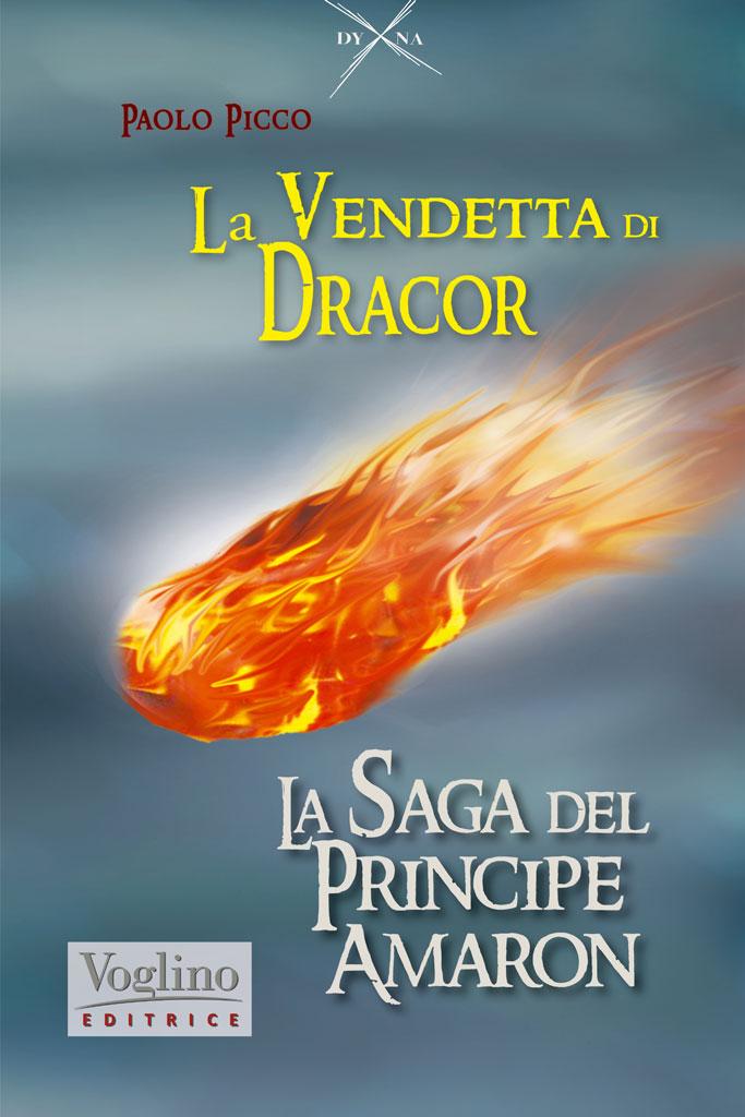 VE31_La_vendetta_di_Dracor.jpg