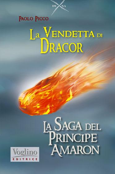 VE31_La_vendetta_di_Dracor_min.jpg